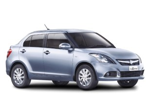 Maruti Suzuki Dzire Price Maruti Swift Dzire Pics Review Spec Mileage Cartrade