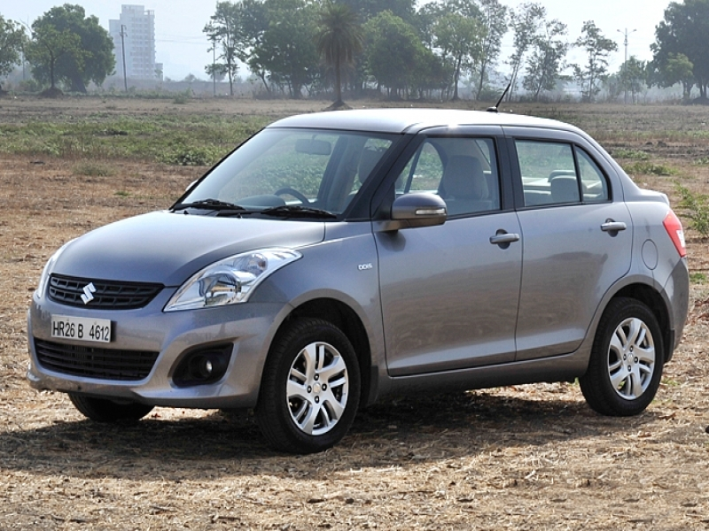 Maruti Suzuki Dzire Price Maruti Swift Dzire Price Autocar India