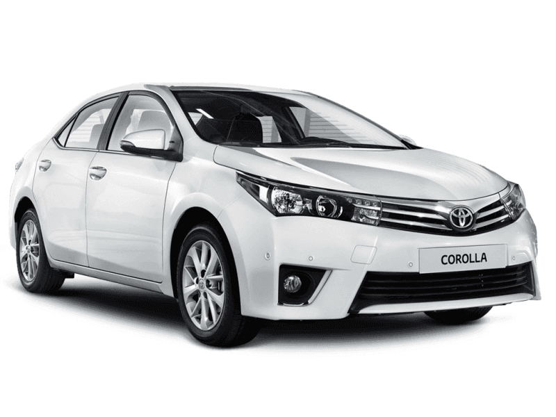 Models Of Toyota Cars Price Get All New Toyota Cars Price Listings In India Visit Quikrcars
