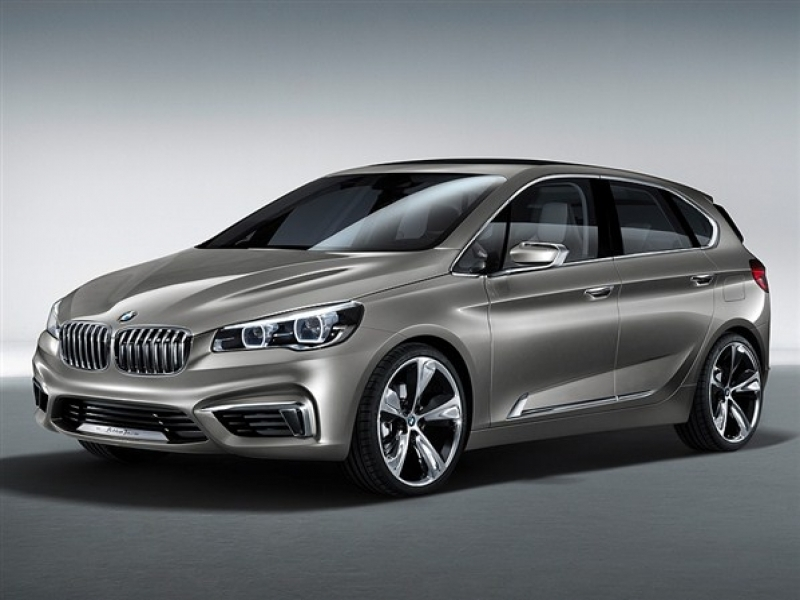 Newest BMW Cars Price Bmw Car Prices In Pakistan 2017 Latest Bmw Car Pictures Specs