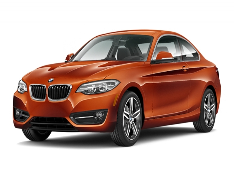 Newest BMW Cars Price Bmw Cars 2017 Bmw Models And Prices Car And Driver