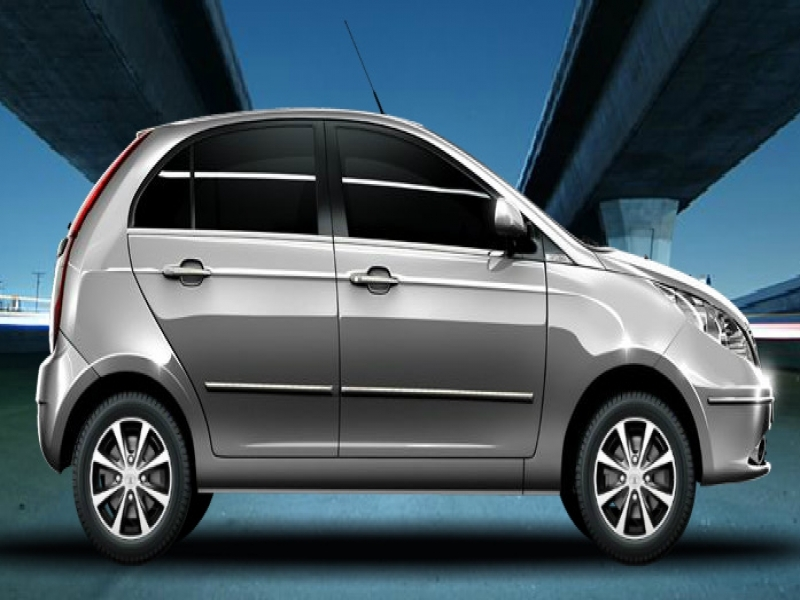 Tata Car Price Price Tata Vista Diesel Car Price In Mumbai Tata Cars Forum