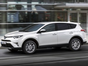 Toyota 2017 Rav4 Price 2017 Toyota Rav4 Hybrid Turbo Price Colors Limited