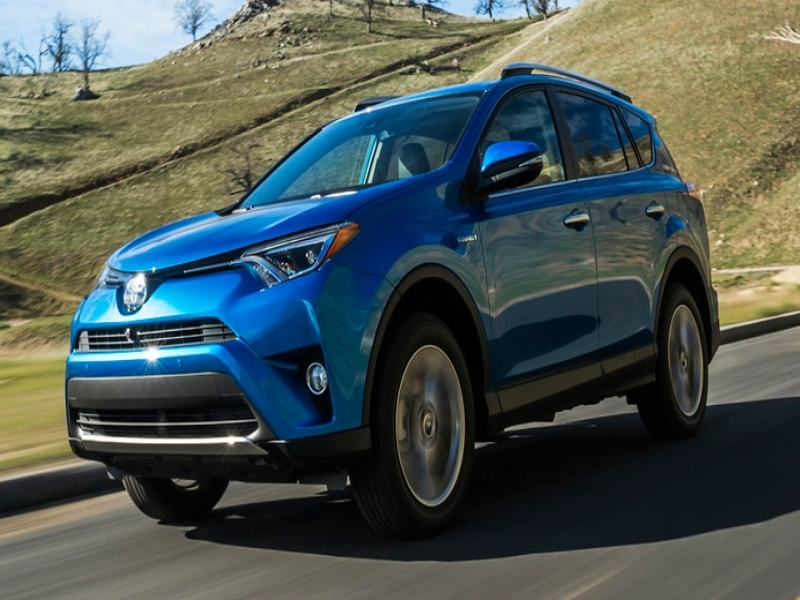 Toyota 2017 Rav4 Price Toyota Prices 2017 My Vehicles In The Us