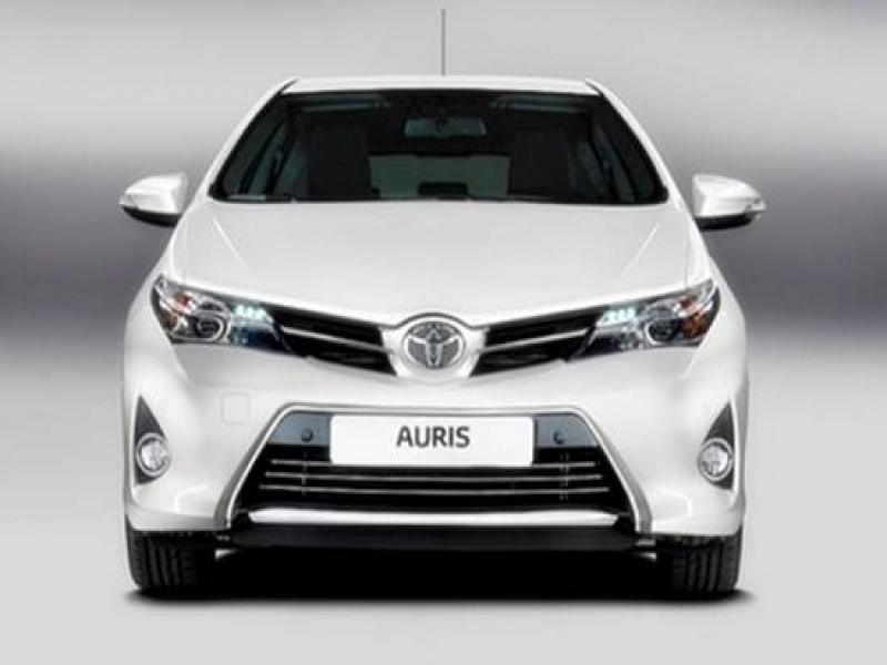 Toyota New Cars 2017 Models 2017 Toyota Auris Engine And Design Httpfordcarsi2017