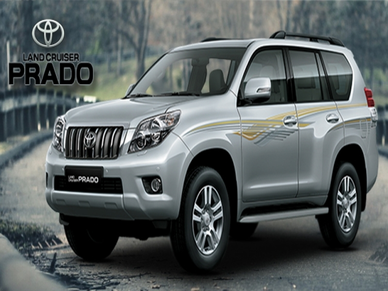 Toyota New Cars 2017 Price Land Crusier Prado 2017 Price In Pakistan See New Model Pics And