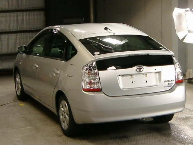 Toyota Used Cars Price Cars For Sale In Faisalabad Pakistan Faisalabad Used Cars Prices