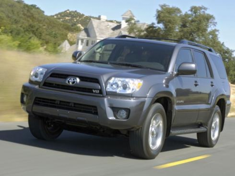 Toyota Used Cars Price Record Used Car Prices Pressure Dealers Usatoday