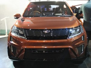 Upcoming Cars In Usa Newly Launched Cars And Upcoming Cars Suv Hatchback Sedan Mpv