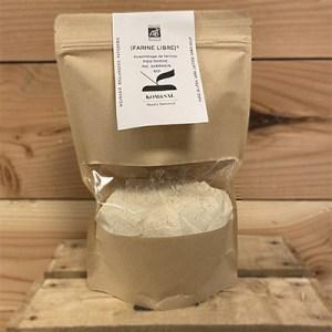 farine pois chiche riz sarrasin