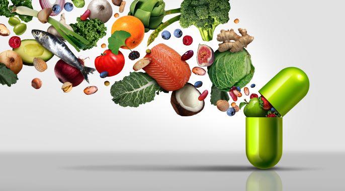 micro-nutrition, atelier pour optimiser sa santé