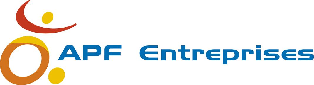 APF Entreprise