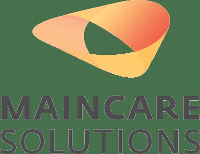 Logo Maincare