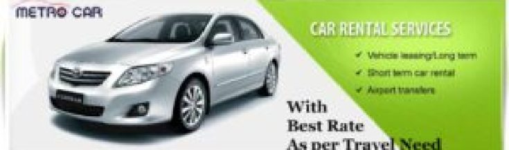 Best taxi fare From Jodhpur to Jaisalmer