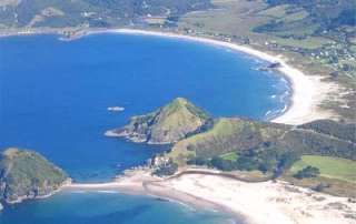 great-barrier-island-nz
