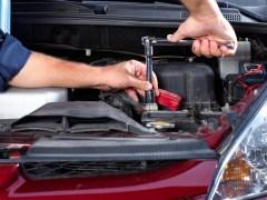 5 Tips To Choose A Car Dent Repair Specialist Car Repai