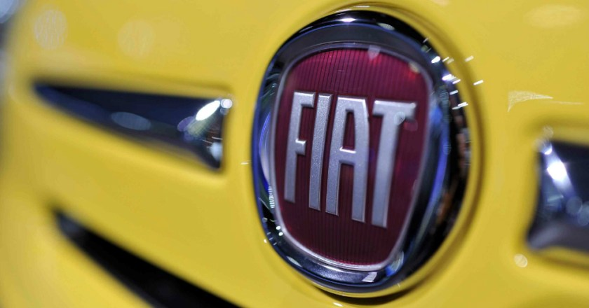 Worst Automakers of 2016