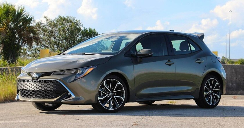 Top 10 Used Cars to Buy in 2021