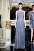 rami-al-ali-haute-couture-autumn-2013----pfw12