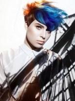 dj_riggs_hair_color_idea-252x336