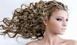 peinado-adelgaza-coladecaballo