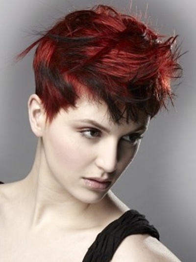 Short-Haircut-Trends-2012-2013-For-Women-1-252x336