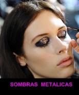 Winter-Makeup-2013-1