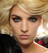 Winter-Makeup-2013-10