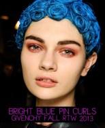 Winter-Makeup-2013-3