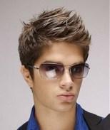 Trend-Hombre2015-6