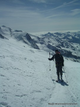 esqui de montaña zermatt fotos mayayo breithorn (70)