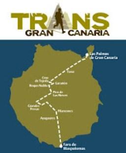 mapa_transgrancanaria 123k