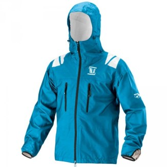 chaqueta impermeable transpirable vertical shelter ultra xp 239€ vieux campeur 16ago11
