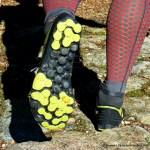 correr descalzos zapatillas new balance minimus fotos (10)