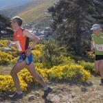 maraton alpino madrileño 2008 lideres