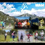 Maraton Alpino Madrileño 2011 fotos los paquetes