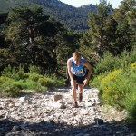 Cross Alpino telégrafo 2012 fotos
