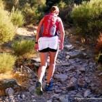 lafuma españa mochila trail cinetik5pro (10)