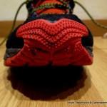 Asics Fuji Trainer foto precio analisis