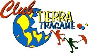 Club_Tierra_Tragame