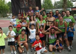 trail serrucho 20120 fotos (5)