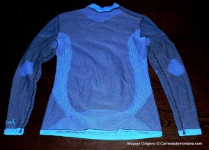 06-Hoko Fuju camiseta trail running manga larga (11)