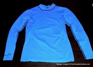 07-Hoko Fuju camiseta trail running manga larga (13)