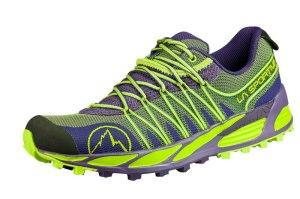 La Sportiva Q-lite zapatillas trail running