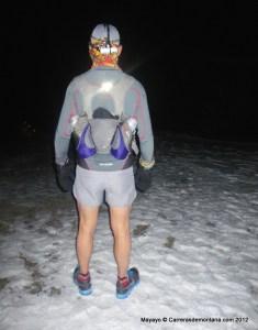trail running sobre nieve senda herreros 27dic12 (8)
