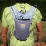 mochila trail nathan minimist vest (6)