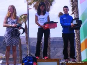 transgrancanaria 2013 fotos podios 83k femenino