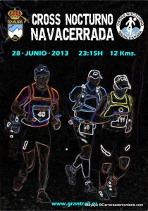 CROSS NOCTURNO NAVACERRADA 12K 28jun13 mini