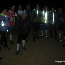 entrenamiento trail running gtp2013 foto mayayo (20)