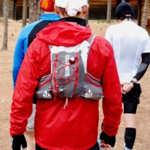 mochila trail running ultimate direction scott jurek series john tidd en transgrancanaria 2013 3
